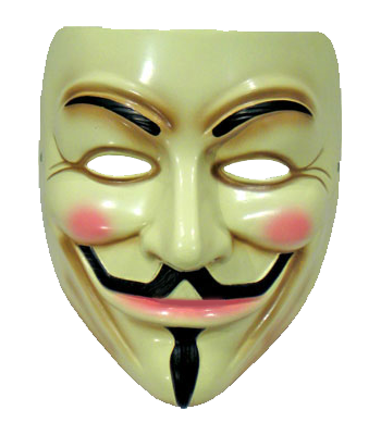 download anonymous mask png hq png image freepngimg anonymous mask png hq png image
