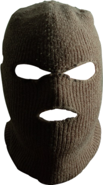 Mask Picture PNG Image