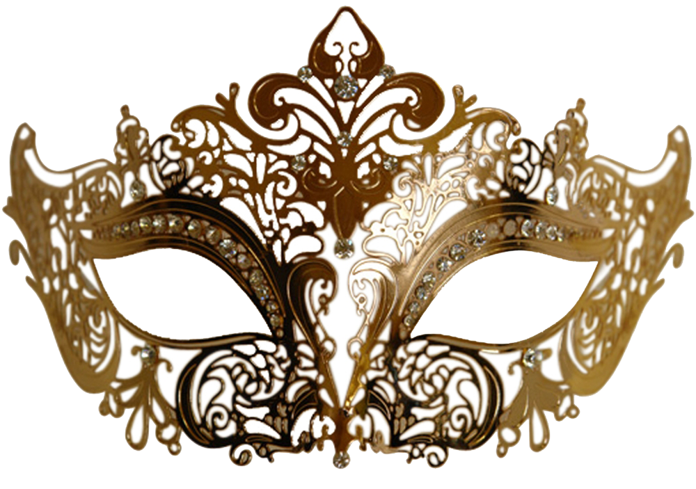 Mask Photos PNG Image