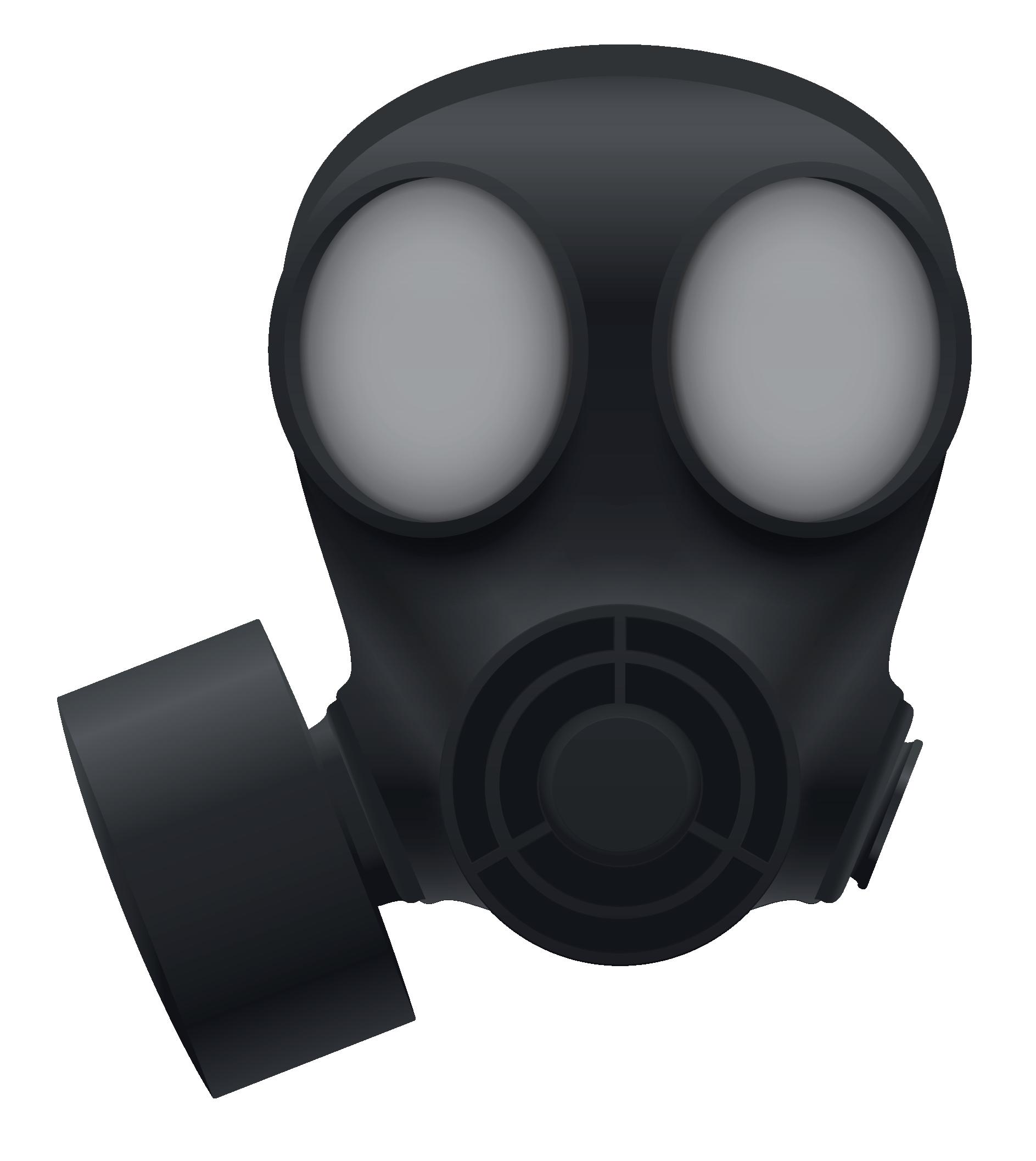 Download Gas Mask Free Download HQ PNG Image | FreePNGImg