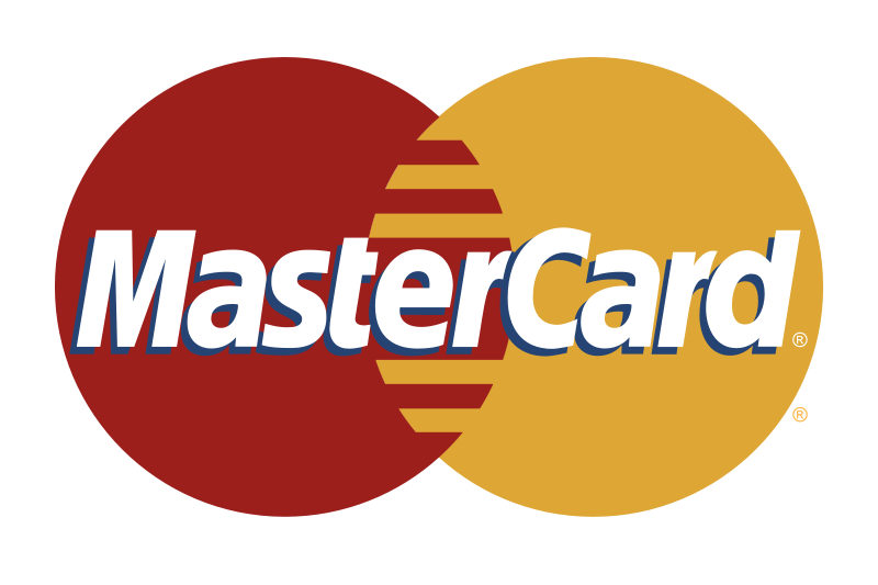 Mastercard Free Download Png PNG Image