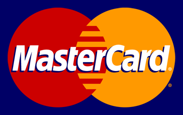 Mastercard Png File PNG Image