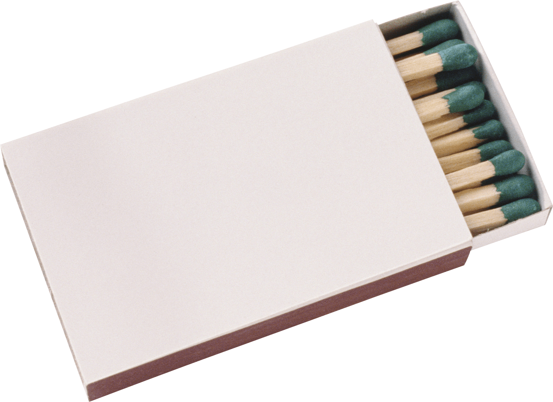 Matches Box Png Image PNG Image