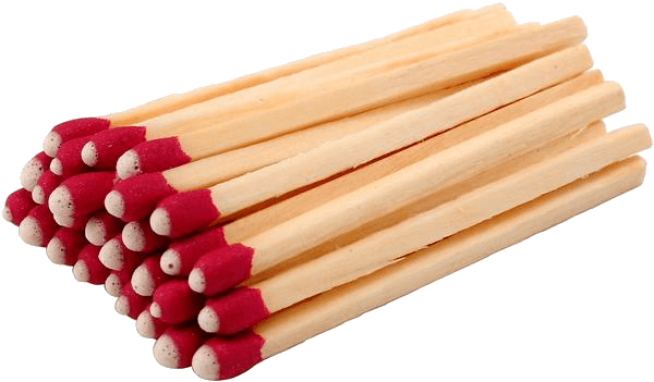 Matches Png Image PNG Image