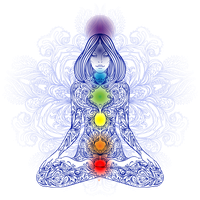 download meditation free png photo images and clipart