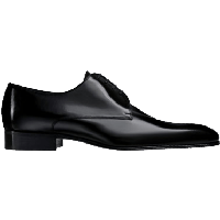 Download Men Shoes Free Png Photo Images And Clipart Freepngimg
