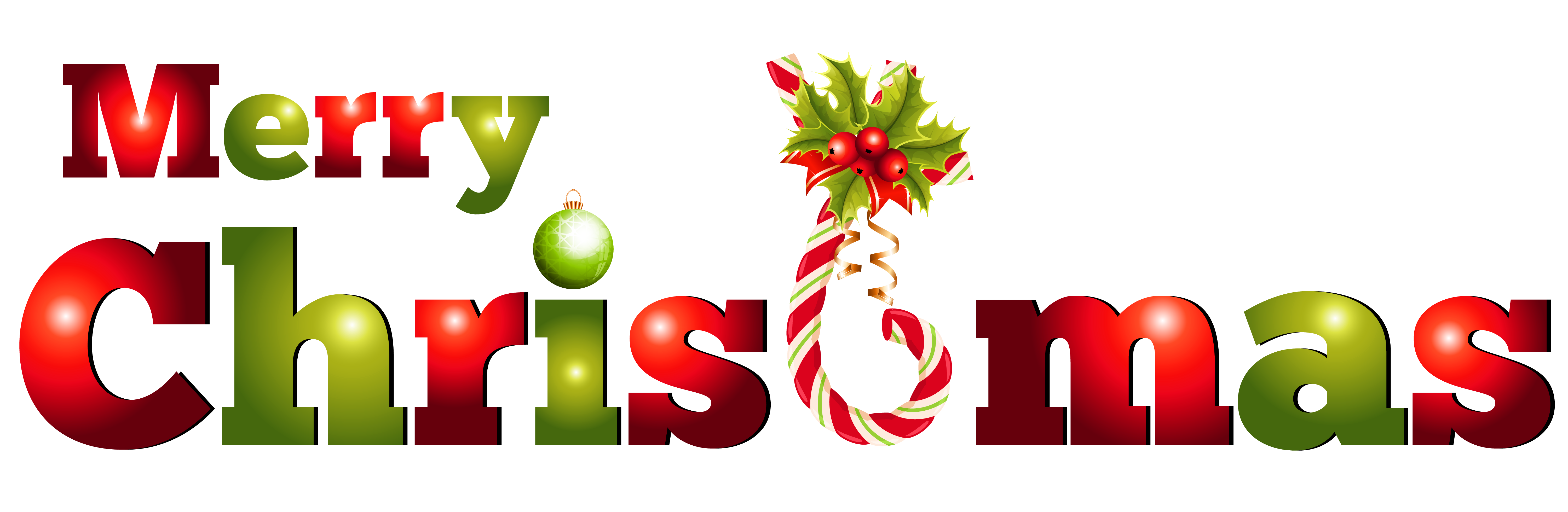 Merry Christmas Text.Download Merry Christmas Text Png Pic Hq Png Image Freepngimg
