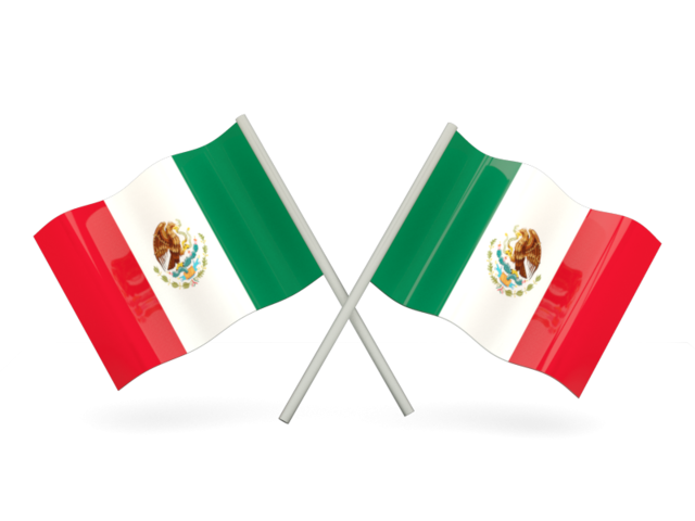 Mexico Flag Free Download Png PNG Image