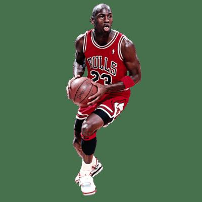 best cheap c73b9 a8b73 Download PNG image - Michael Jordan Transparent Background 1346
