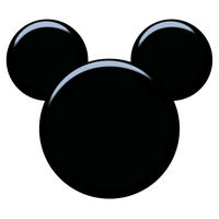 d3facd22b0c Mickey Vector Mouse Drawing Minnie Free HQ Image PNG Image