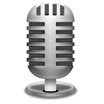 Microphone Free Download Png PNG Image