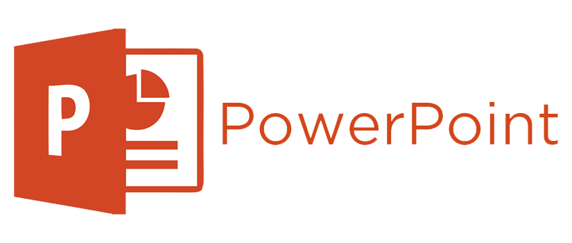 Ms Powerpoint Picture PNG Image