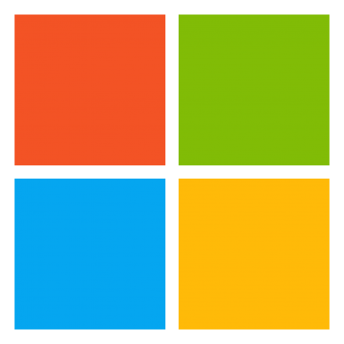 Download Microsoft Logo Clipart HQ PNG Image | FreePNGImg