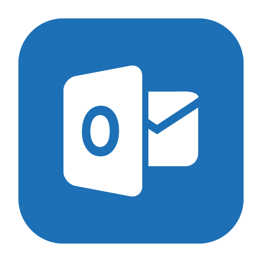Hotmail Outlook Outlook.Com Microsoft Email PNG Download Free PNG Image