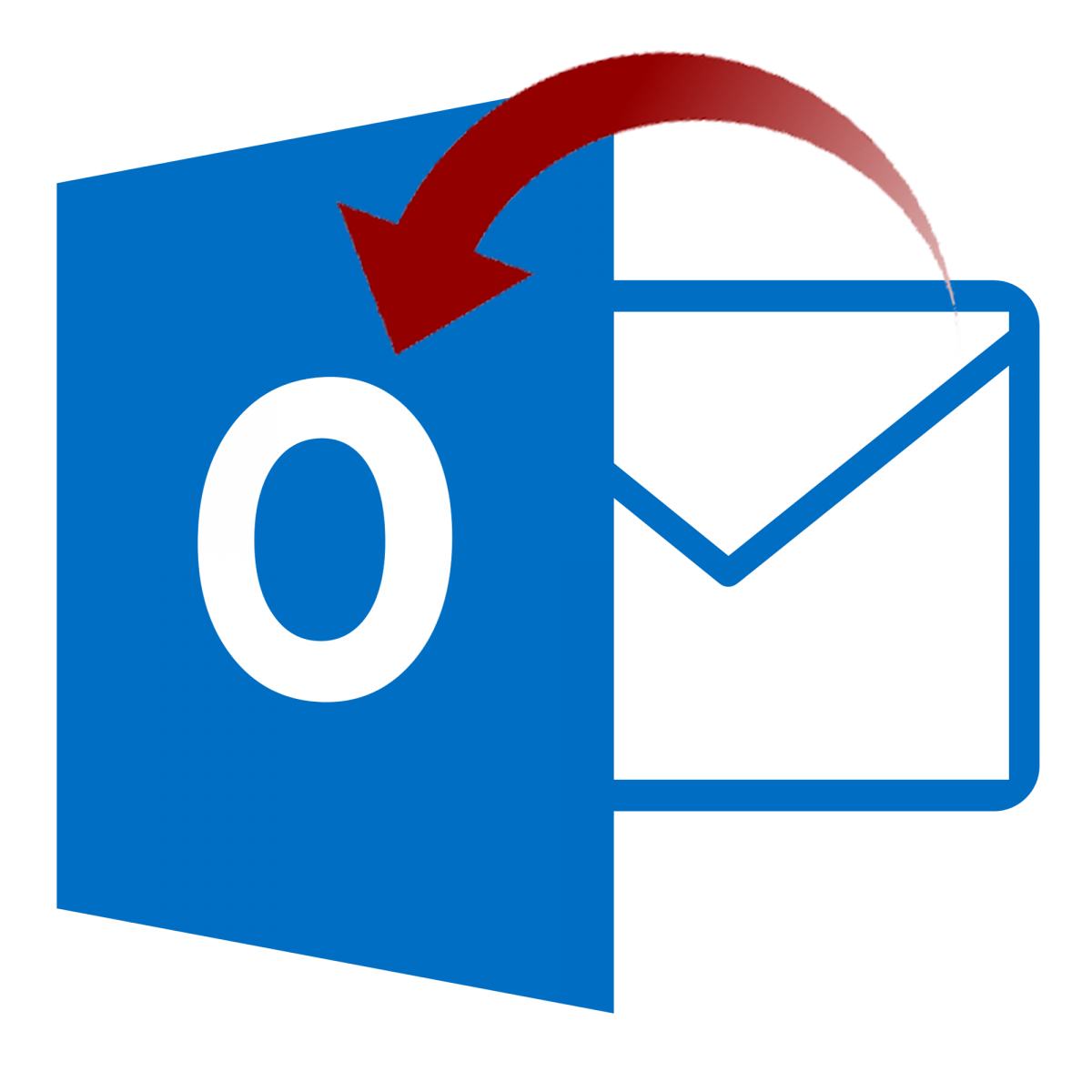 Outlook Office Outlook.Com Email 365 Microsoft PNG Image