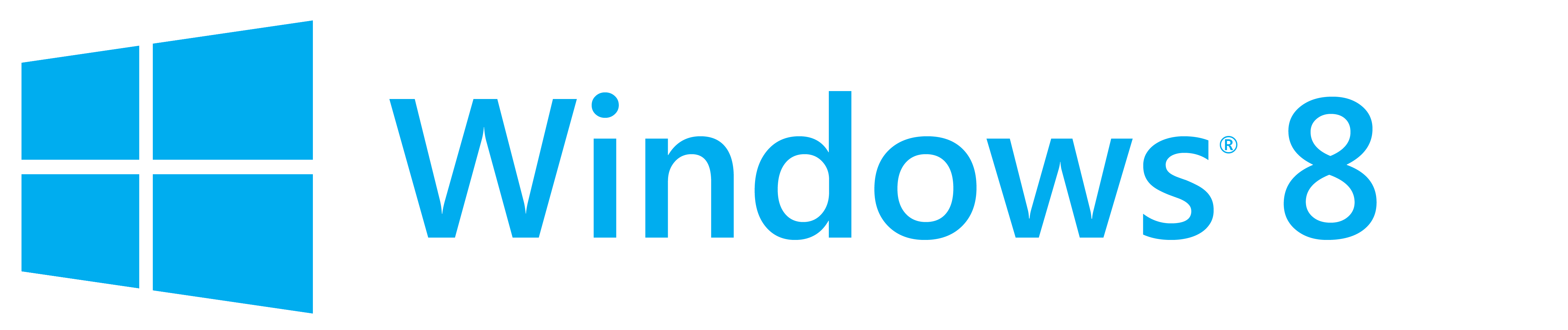 Microsoft Windows Png PNG Image