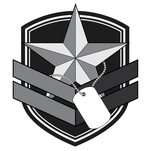 Military Clipart PNG Image