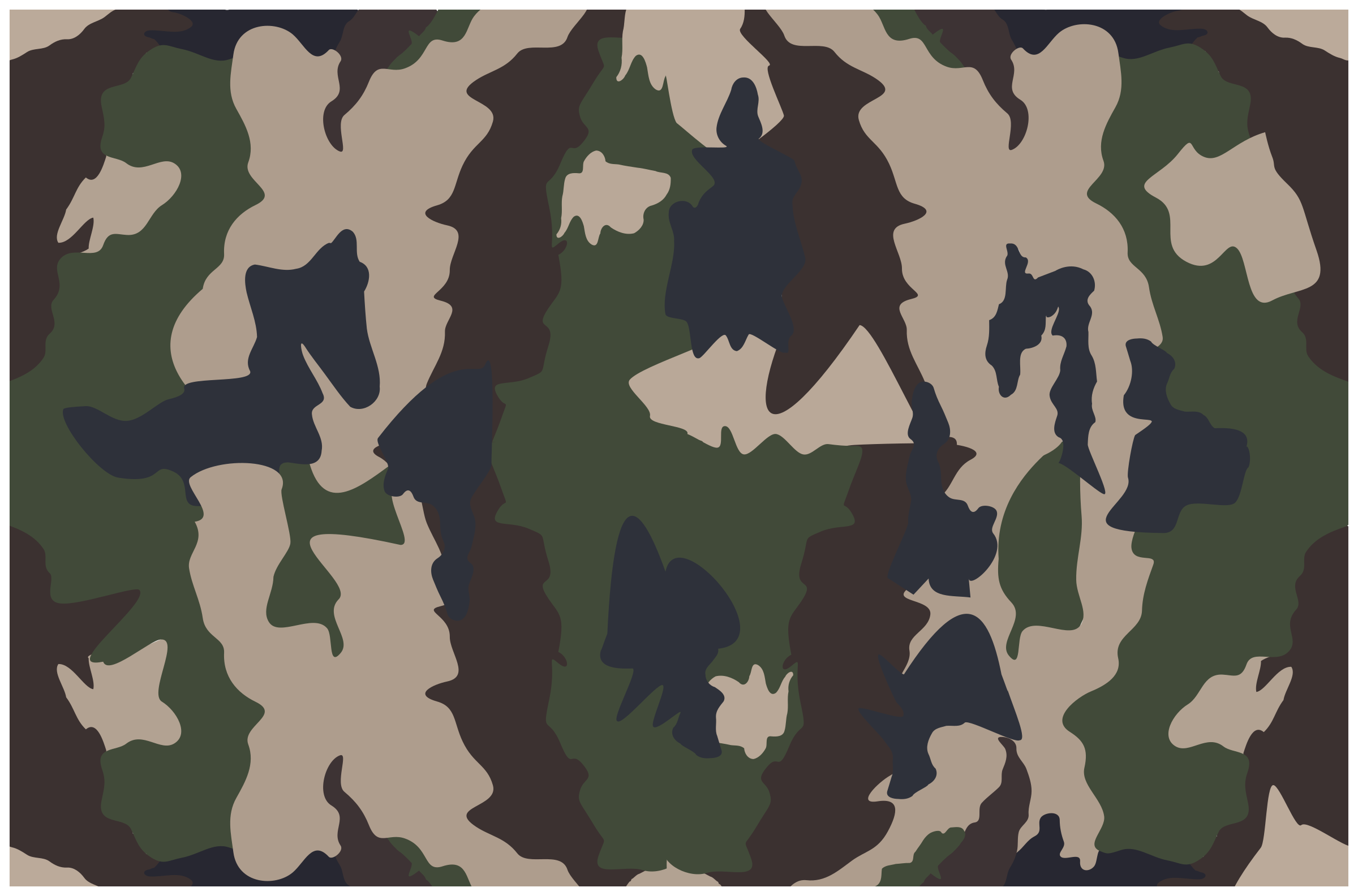 Military File PNG Image