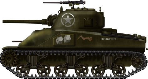 Tank Png Picture PNG Image