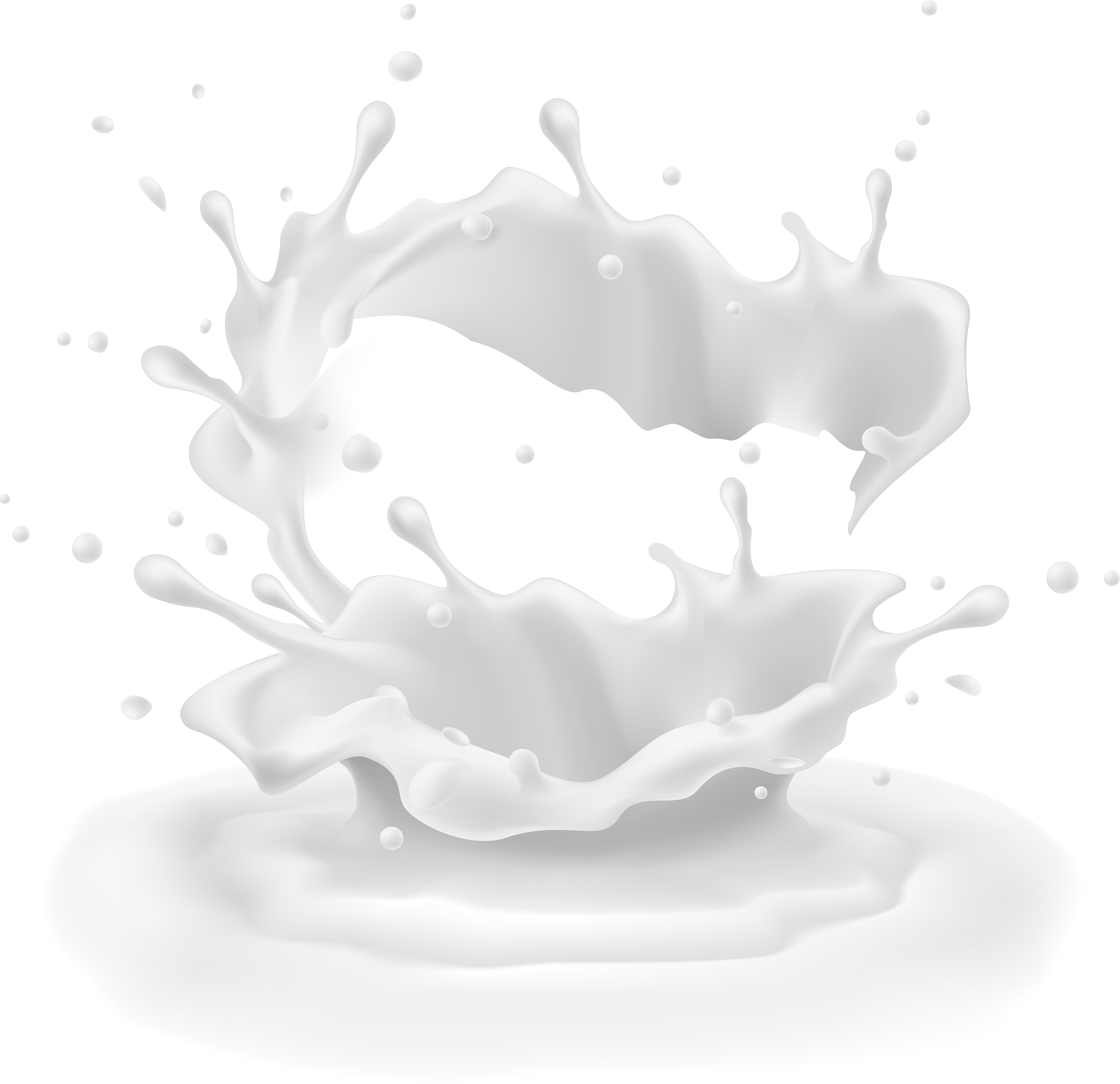 Cup Wallpaper Encapsulated Postscript Computer Milk PNG Image
