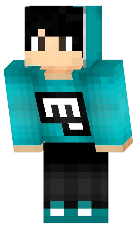 Youtube Minecraft: Pocket Edition Video Games Expedited PNG Image