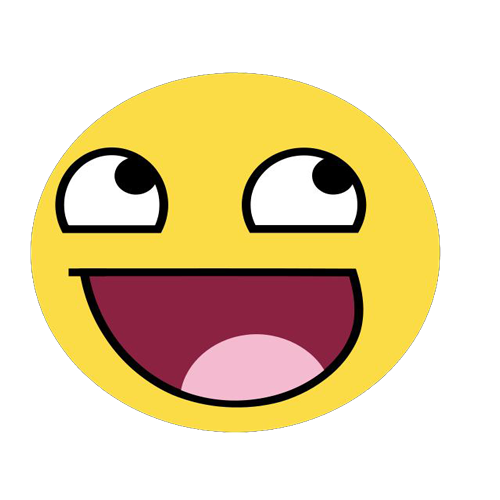 Emoticon Tshirt Smiley Minecraft Fortnite Free Download PNG HD PNG Image