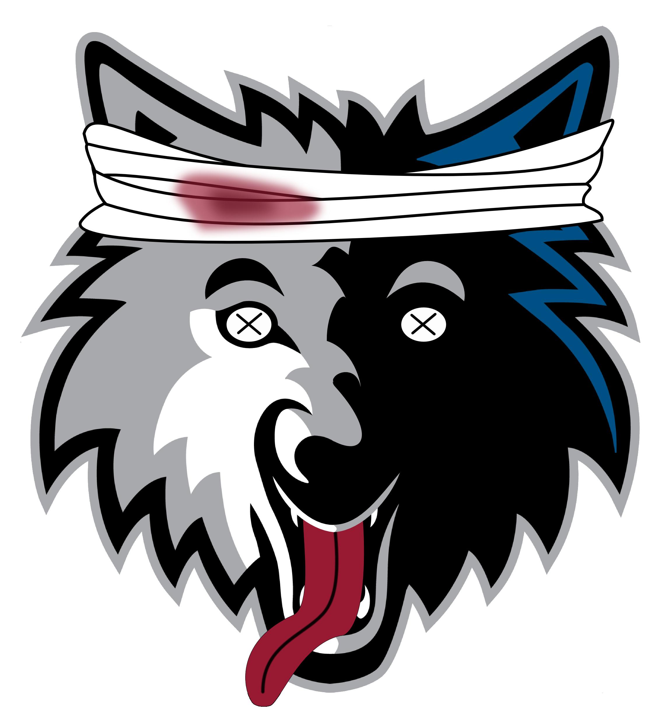 картинки для логотипа клана стилисты рекомендуют