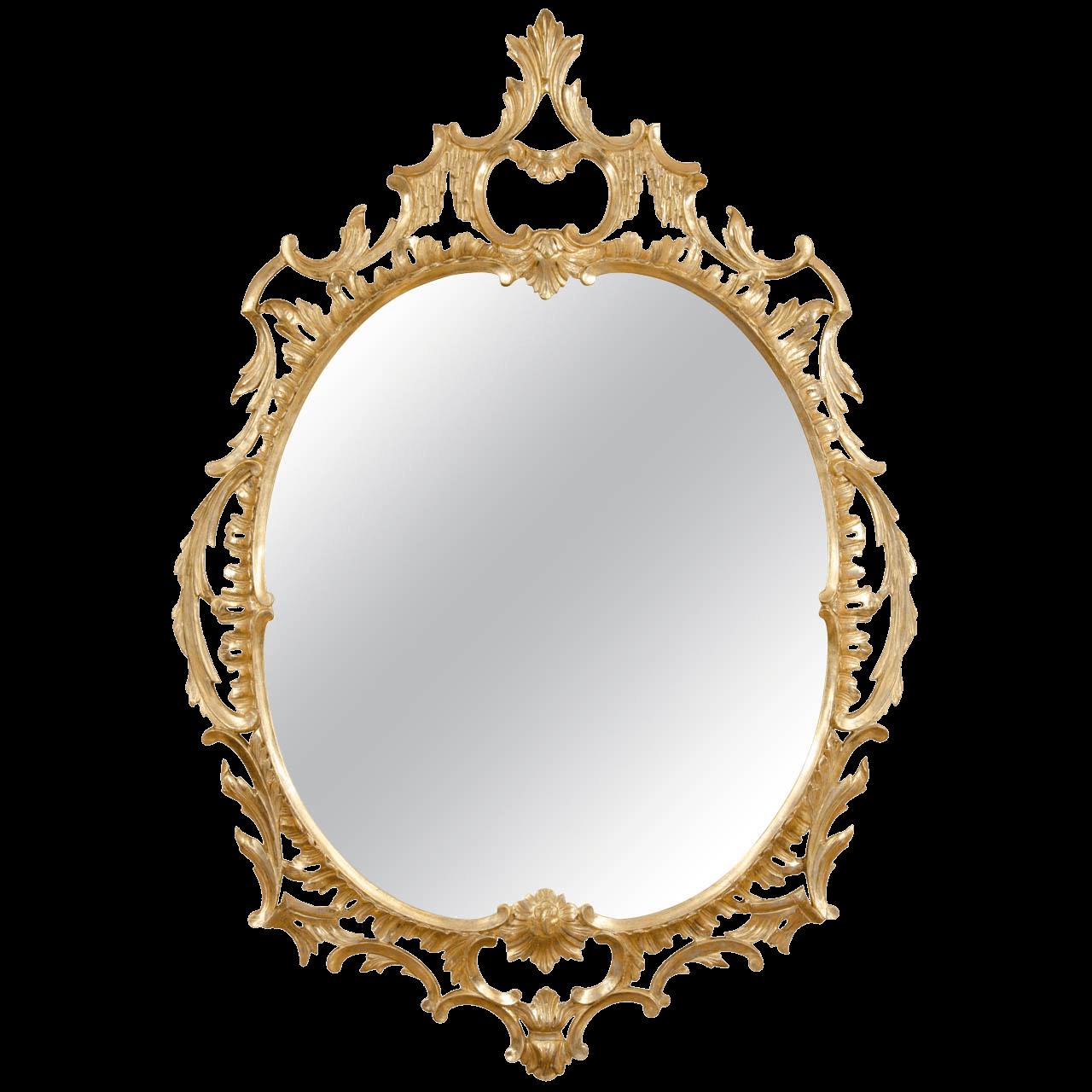 Картинки зеркала на прозрачном фоне, волга новый год
