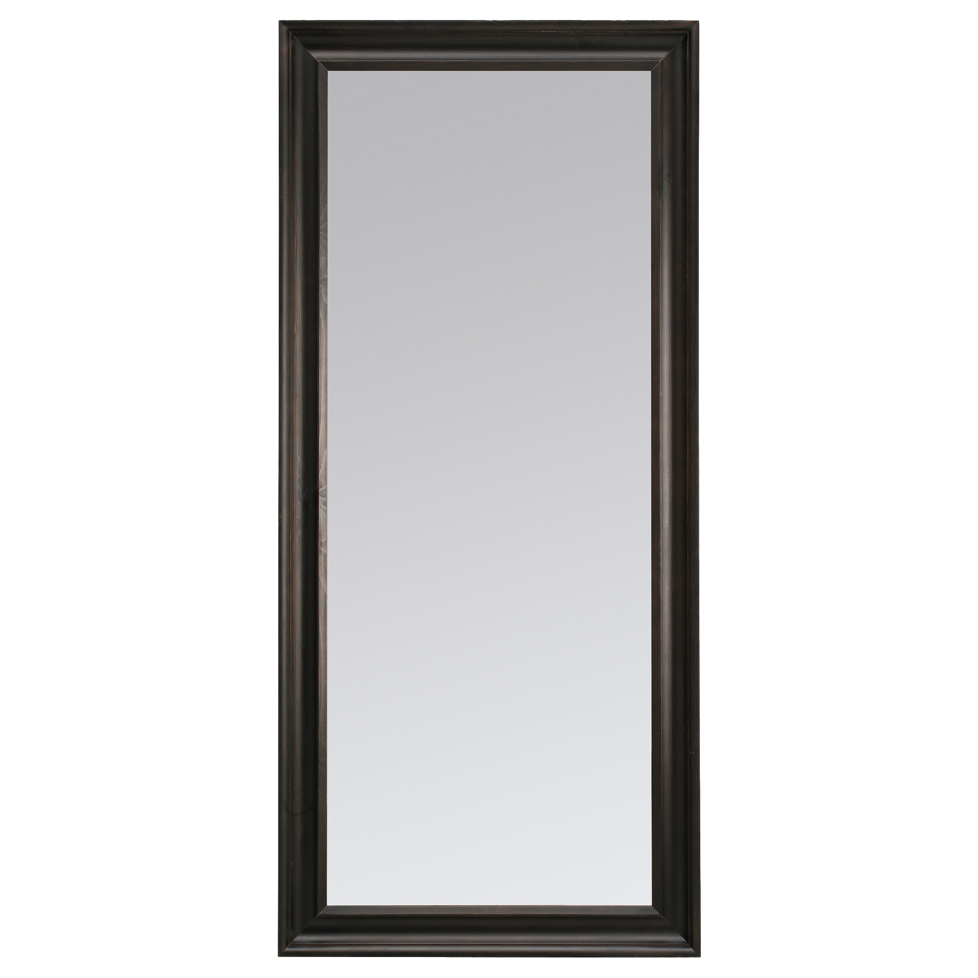 Mirror Transparent Background PNG Image