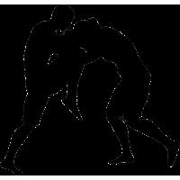 Download Arts Photography Martial Kickboxing Mixed Logo Mma Hq Png Image Freepngimg