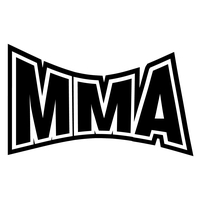 Download Mixed Martial Arts Free Png Photo Images And Clipart Freepngimg