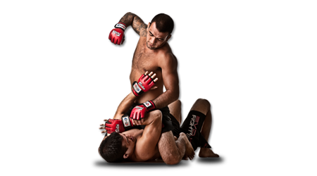 Mma PNG Image