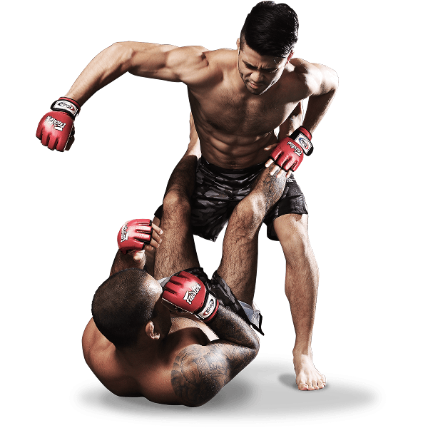 Mma File PNG Image
