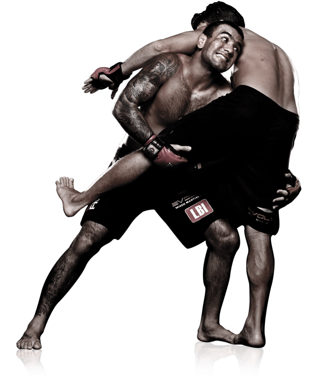 Mma Photos PNG Image