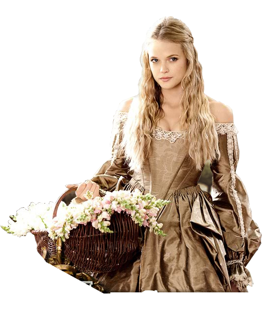 Gabriella Wilde Transparent Image PNG Image