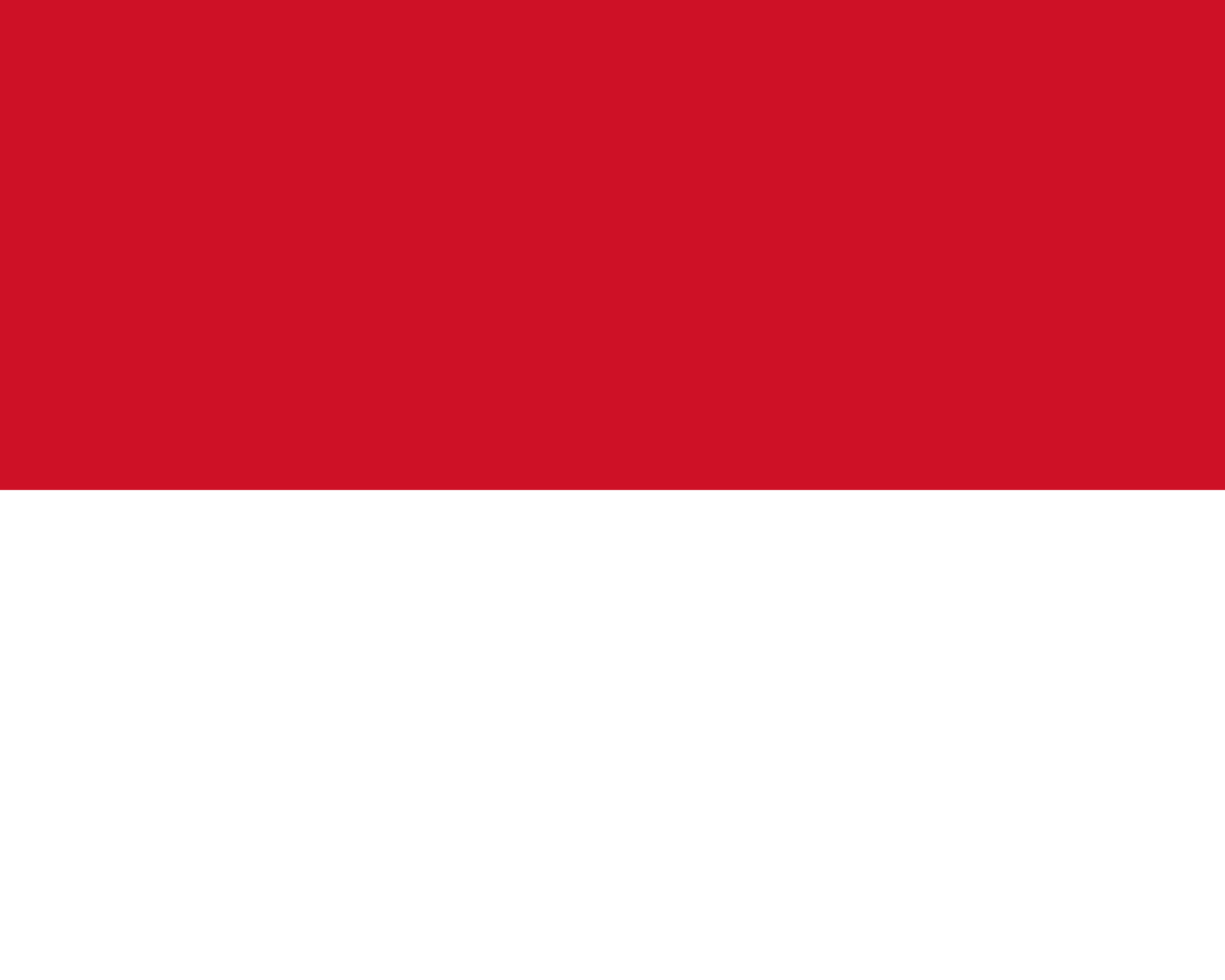 Monaco Flag Picture PNG Image