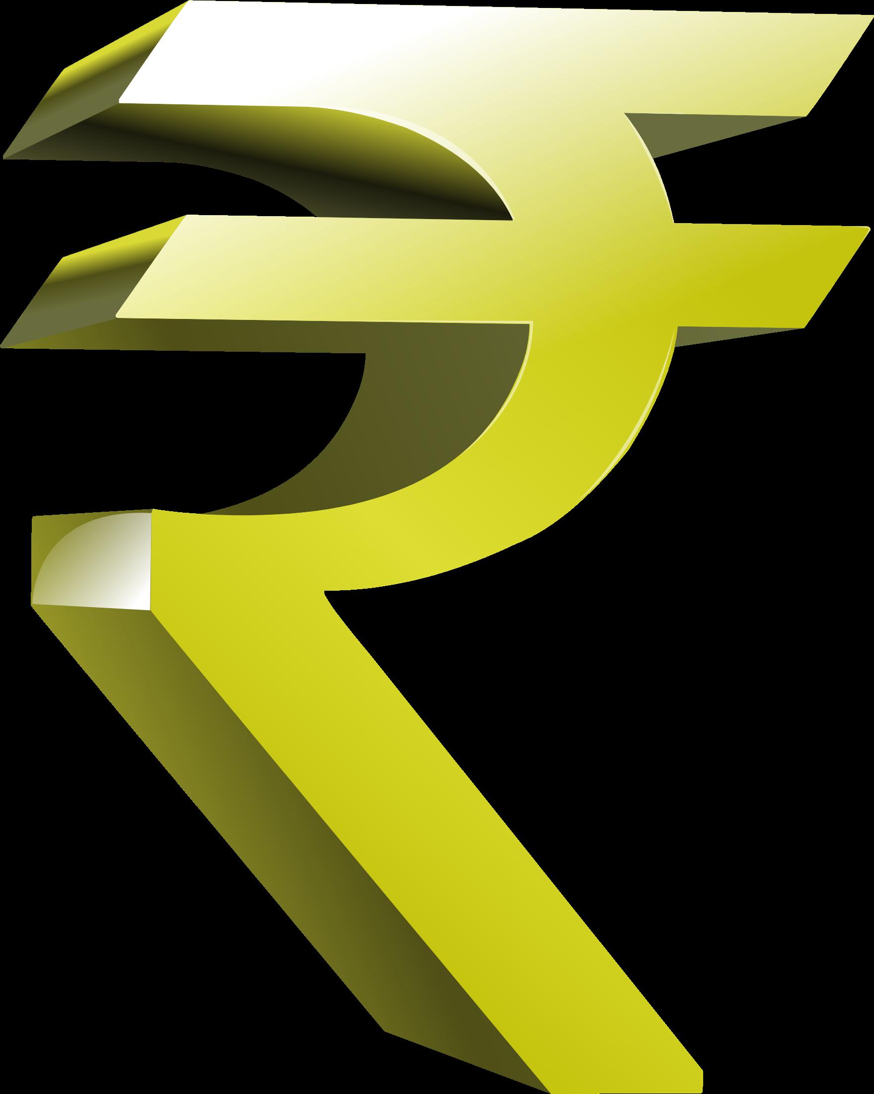 Download Rupee Symbol Transparent Hq Png Image Freepngimg