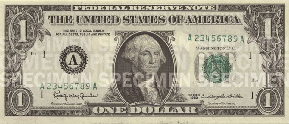 United States Dollar Banknote Hd PNG Image