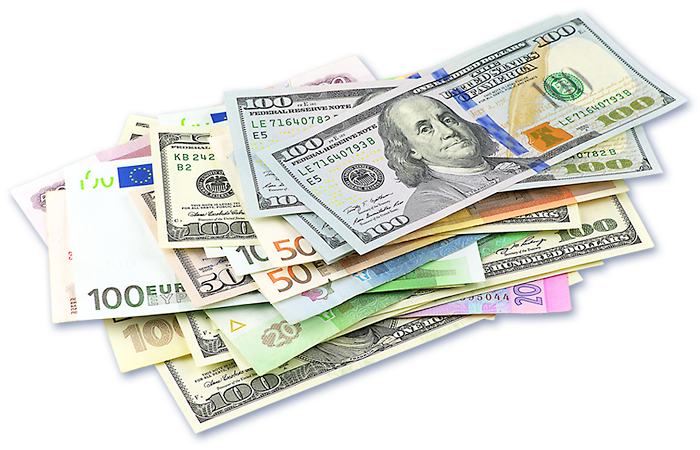 Currency Image Download HQ PNG PNG Image
