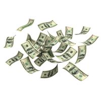 Download Money Free Png Photo Images And Clipart Freepngimg