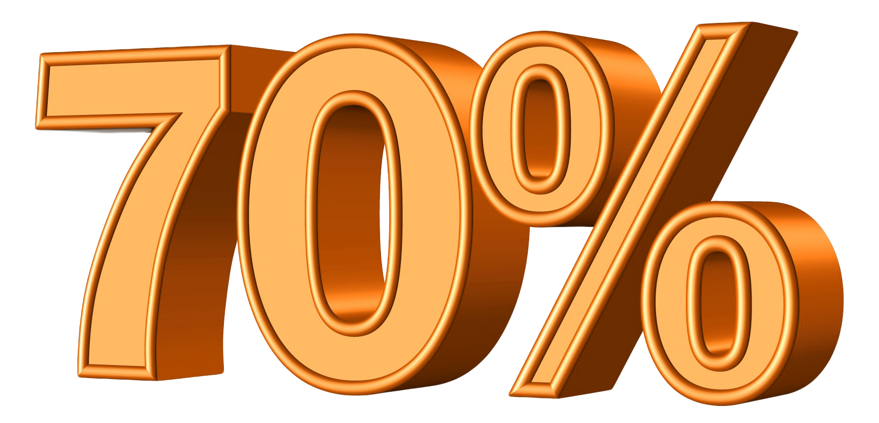 Loan Discount Percentage Annual Rate PNG Free Photo PNG Image