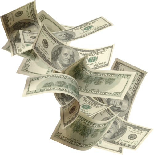Money Png File PNG Image