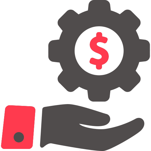 Vector Icons Money Dollar Currency Computer Graphics PNG Image