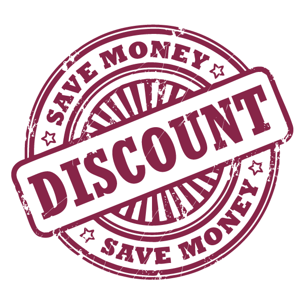 And Website Discount Coupon Money Tmall Hawaii PNG Image