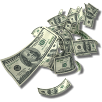 Download Money Free PNG photo images and clipart | FreePNGImg