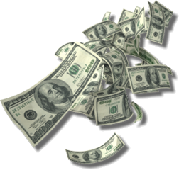 Money Free Png Image PNG Image