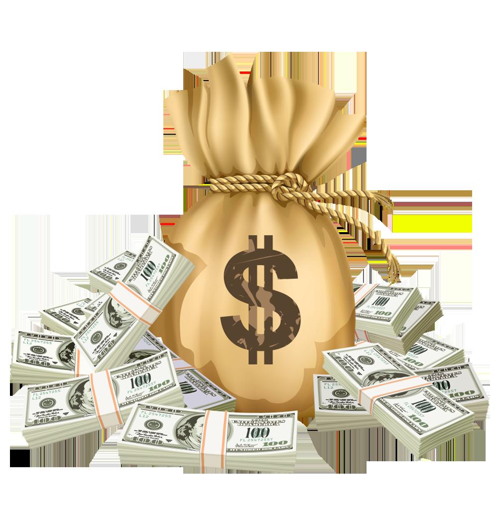 Открытки с деньгами евро, конверт цена