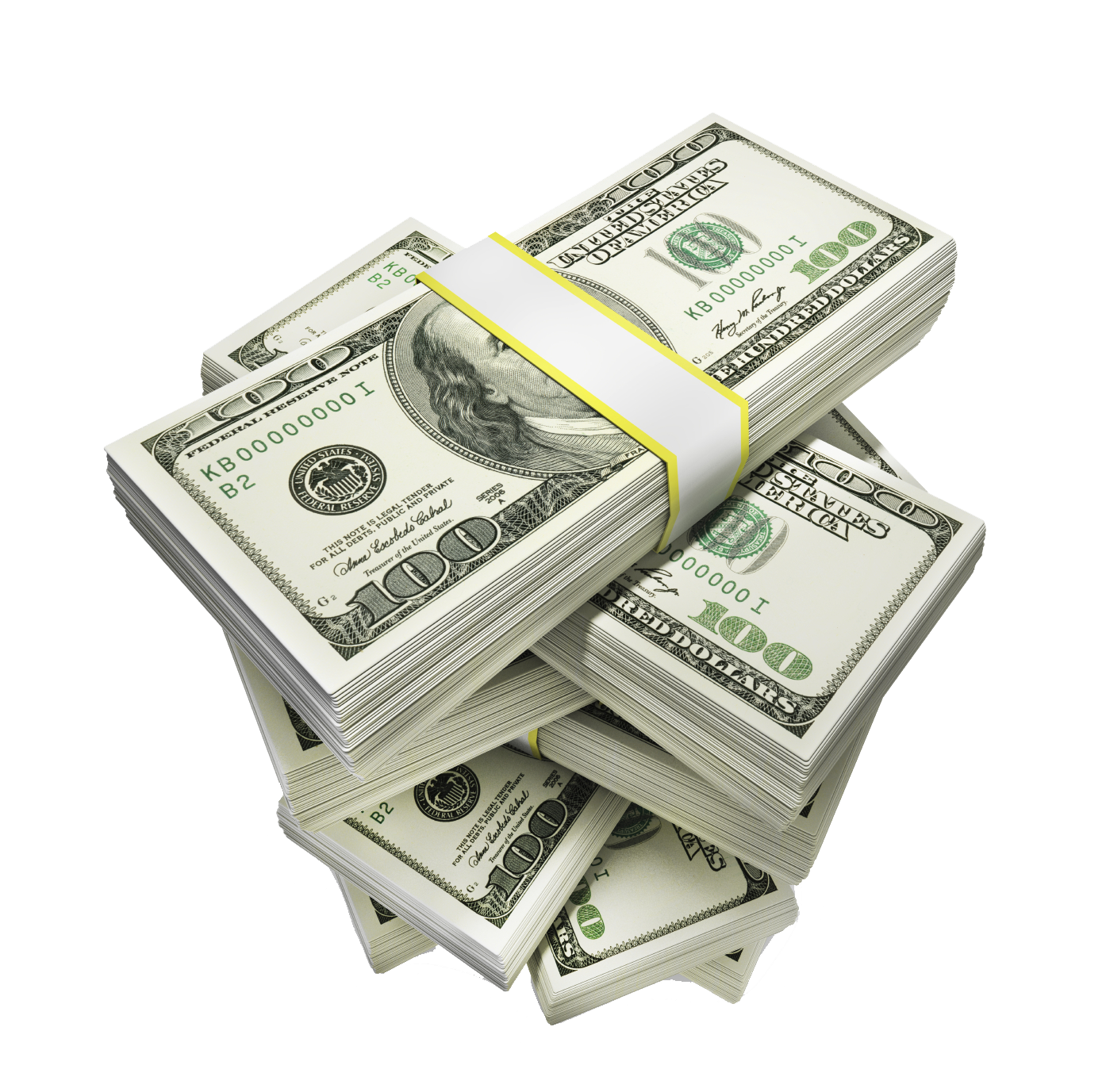 Contest Money Photography Royalty-Free Will Stacks Stock PNG Image