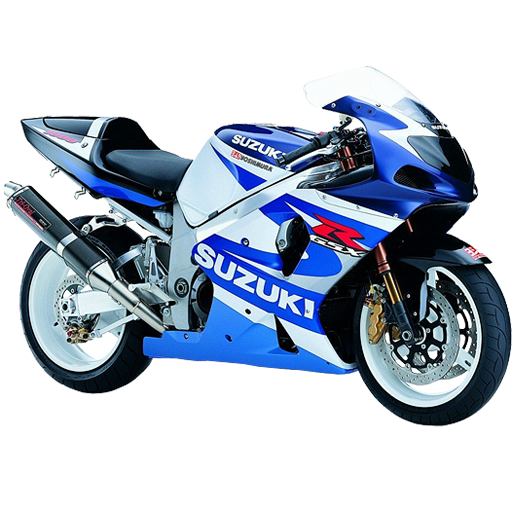 Motorcycle Png PNG Image