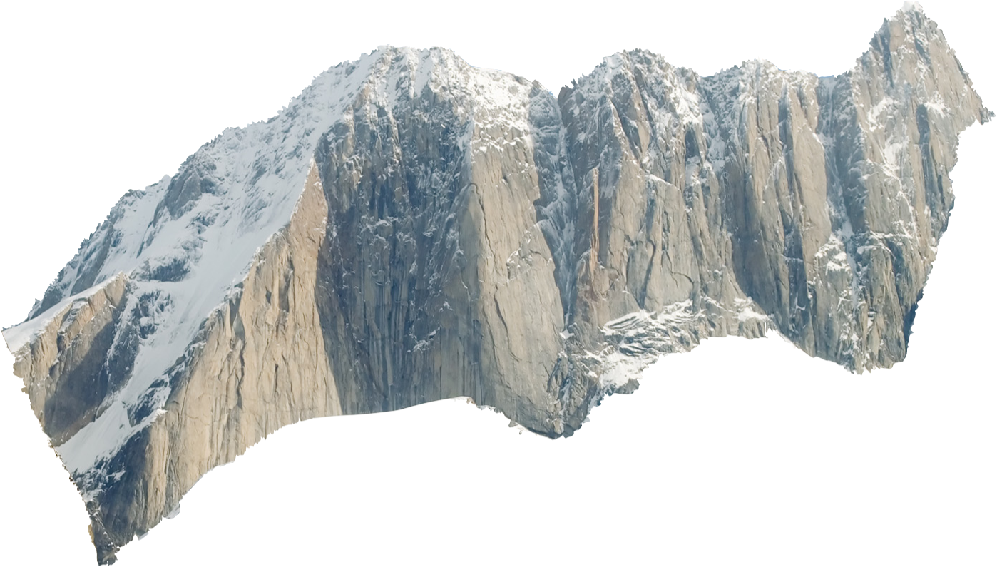 Mountain Free Download Png PNG Image